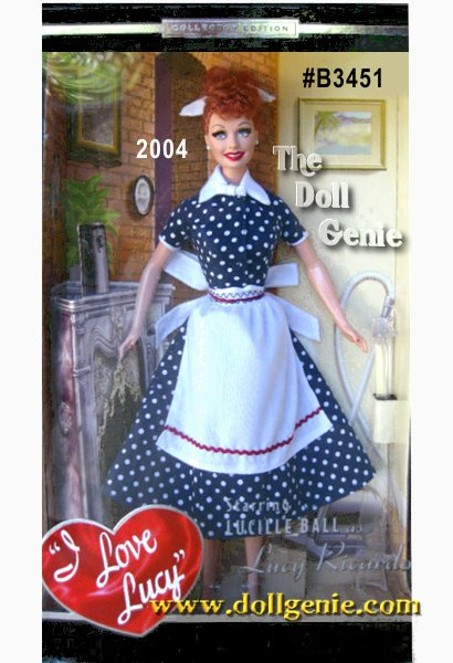 Celebrity star dolls dress up
